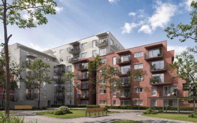 Neues Bauherrenmodell Plus: Idlhofgasse 70, 8020 Graz