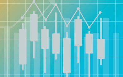 Das Jahr 2020 aus Anlegersicht