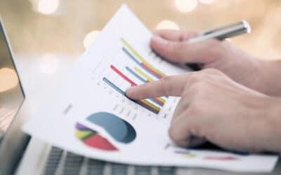 Die Haushaltsrechnung – so machst du´s richtig