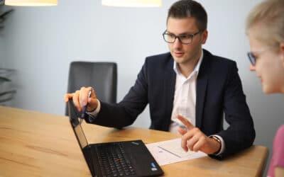 Finanzierung: 6 häufige Fehler, die du vermeiden kannst