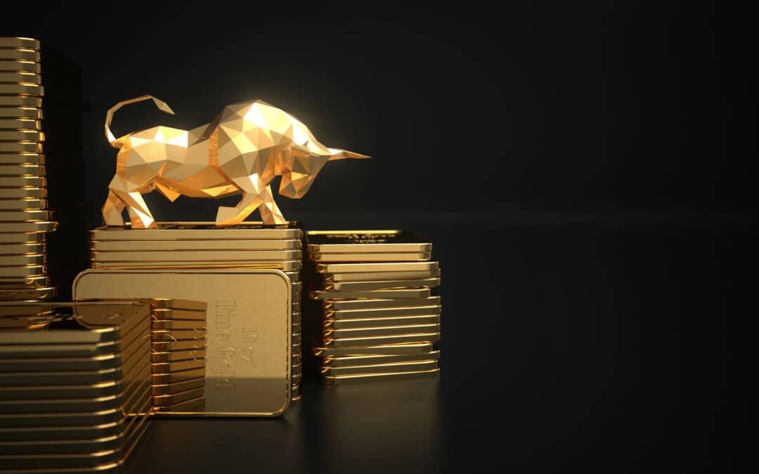 GoldKauf: die goldene Idee zum Sparen