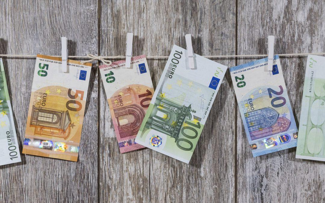 Österreich: Sparen im Wandel der Zeit