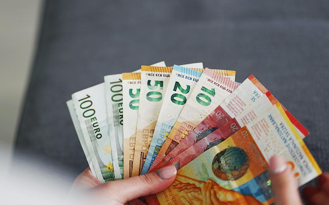 Raus aus dem Franken-Kredit!