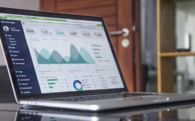 Vermögensaufbau mit Investmentfonds